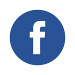 facebook Christine Thomas sophrologue les sables d'olonne, château d'olonne