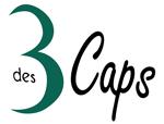 Contact sophrologie maison de Santé des 3-caps 85180 le Château d'Olonne les Sables d'Olonne