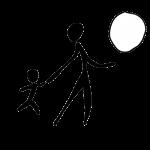enfant et sophrologie