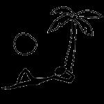 Le sommeil et la Sophrologue Christine Thomas dessin Daniel Blondiaux