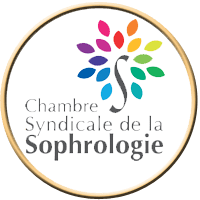 Christine Thomas sophrologue sables d'olonne lien vers chambre syndicale sophrologie