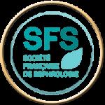 Pour joindre la SFS à partir du site de Christine Thomas sophrologue