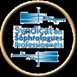 Syndicat Sophrologue Professionnels