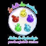 La bulle des émotions atelier enfant émotions sophrologie Christine Thomas Les Sables d'Olonne La Roche sur Yon