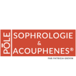 Acouphènes, vertiges, audition, sophrologie Christine Thomas Les Sables d'Olonne