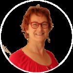 Thérapie brèves sophrologie hypnose RITMO Qui suis-je Christine Thomas les Sables d'Olonne