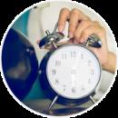 spécialiste sommeil Christine Thomas sophrologue hypnose ritmo thérapies brèves