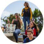 Adolescence et sophrologie Christine Thomas sophrologue